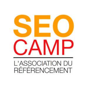 seo-camp-logo