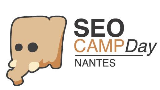 seo-camp-nantes-2014