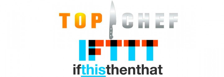 IFTTT-top-chef