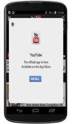 app-interstitial-small