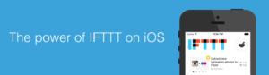 banner-ios-IFTTT
