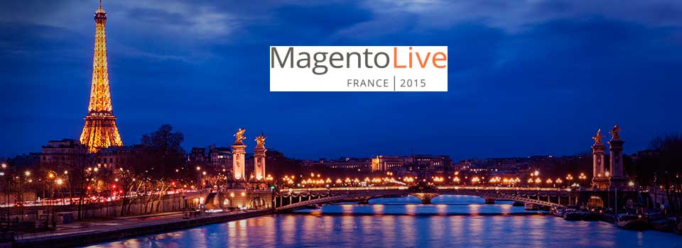 magento-live-paris-2015