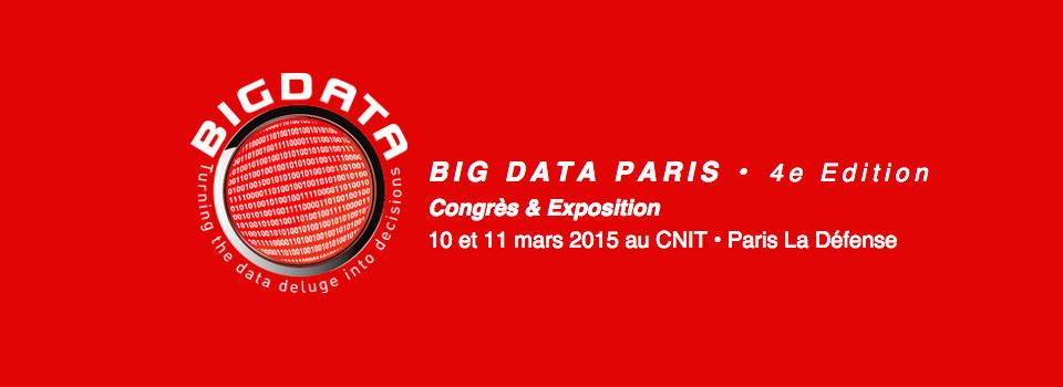 big-data-2015