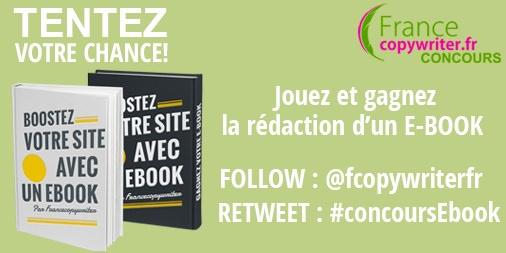 concours-ebook-tweet