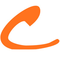 logo-corp-agency