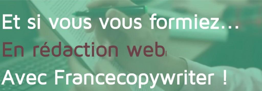 formation-redaction-web-francecopywriter-1