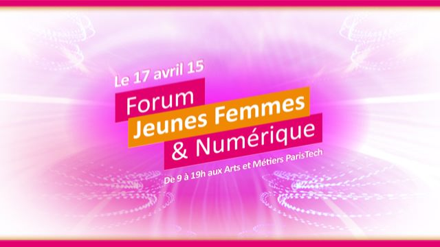 banniere_jeunes_femmes_numerique_2015