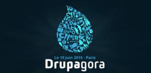drupagora-2015-evenement-francecopywriter