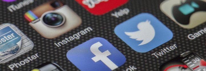 reseaux-sociaux-top10-francecopywriter