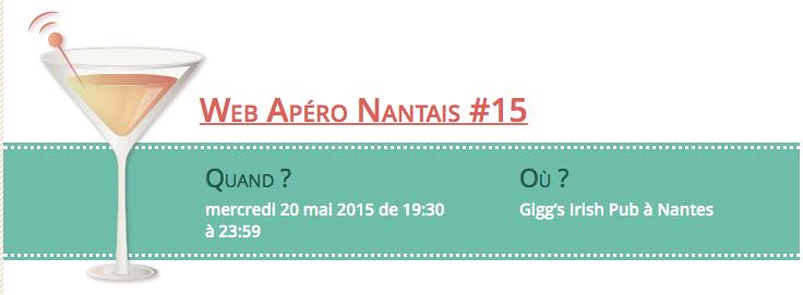 web-apero-nantais-mai-2015