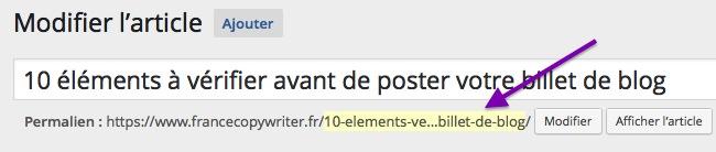 permalien-verifier-billet-de-blog-francecopywriter
