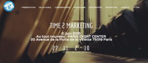 time2marketing