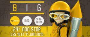 BPIfrance-innovation-generation-2015