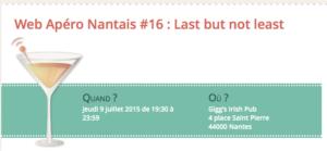 apero-web-nantes-juillet-2015-francecopywriter