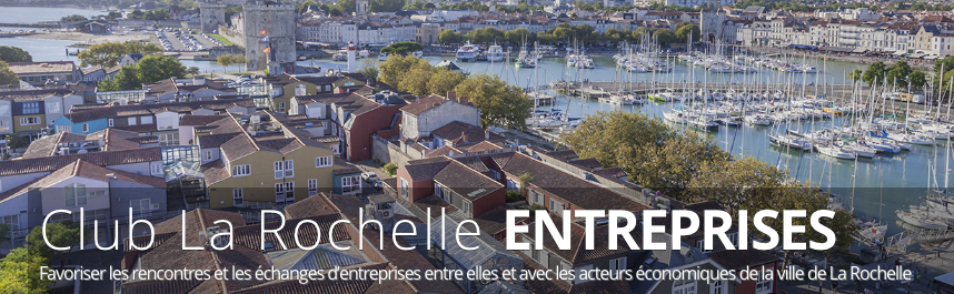 club-entreprises-la-rochelle-francecopywriter
