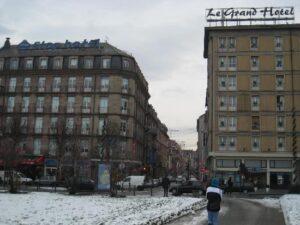 grand-hotel-nextpage-strasbourg-francecopywriter