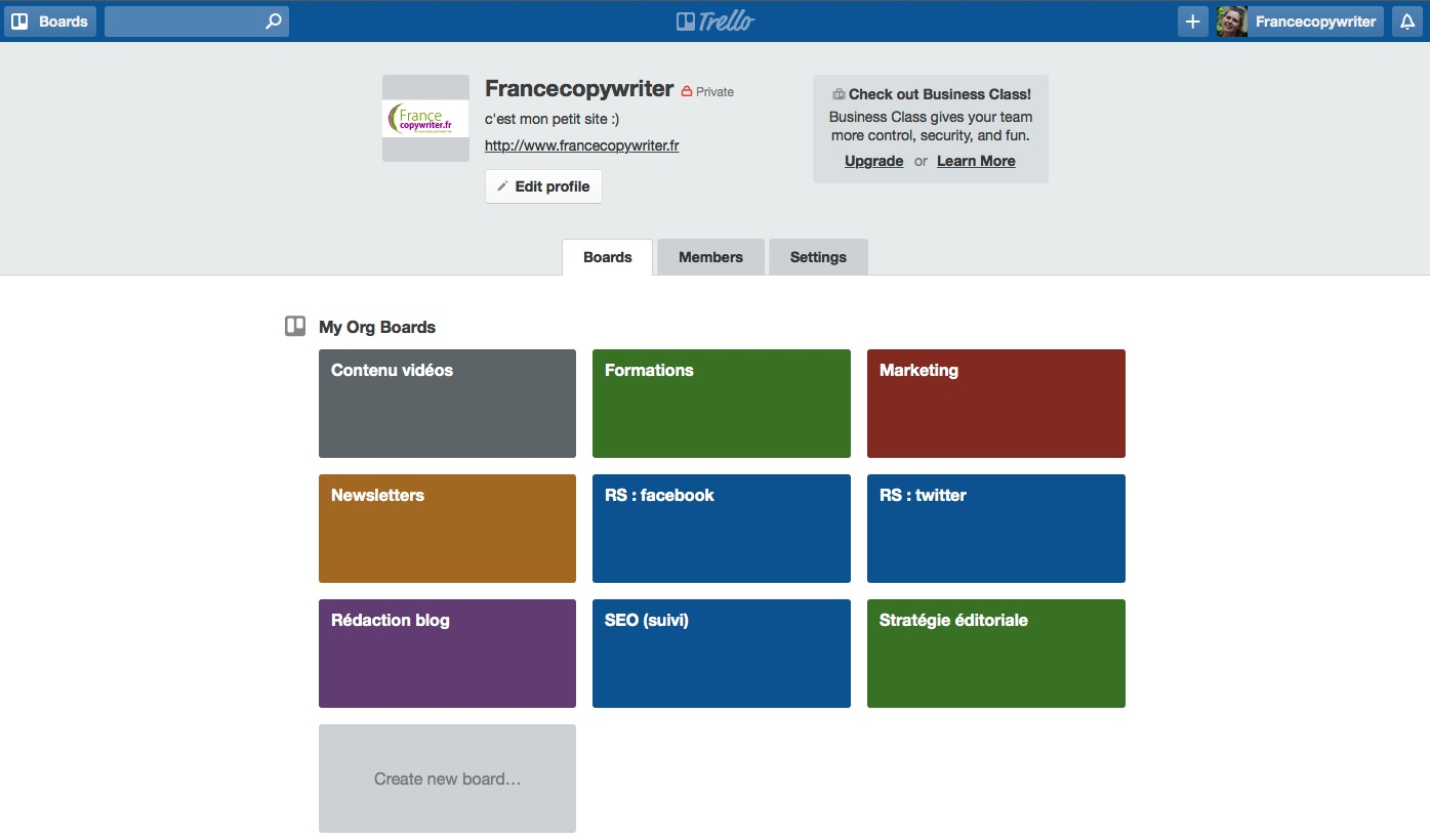 trello.com-francecopywriter