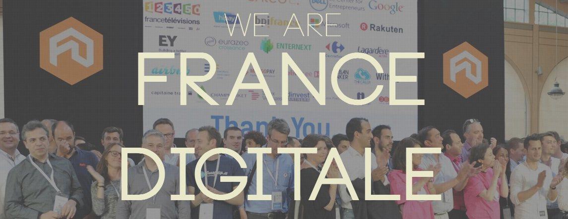 France-digitale-day-francecopywriter
