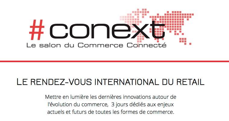 conext-salon-du-digital-2015-lille-francecopywriter