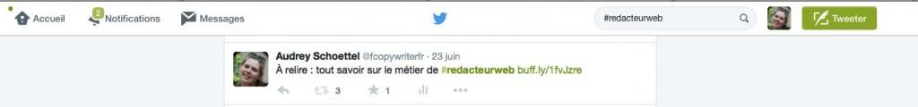 #redacteurweb-francecopywriter