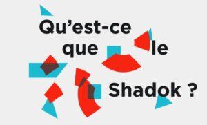 shadok-strasbourg-francecopywriter