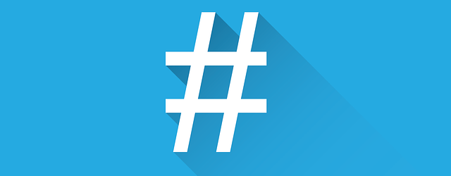 social-media-hashtag-francecopywriter