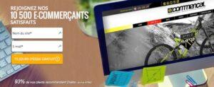 webinar-oxatis-evenement-web-francecopywriter