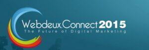 Web2connect-2015-paris-francecopywriter