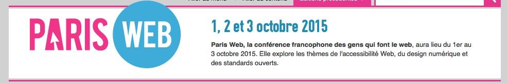 paris-web-2015-Francecopywriter