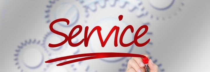 service-client-francecopywriter