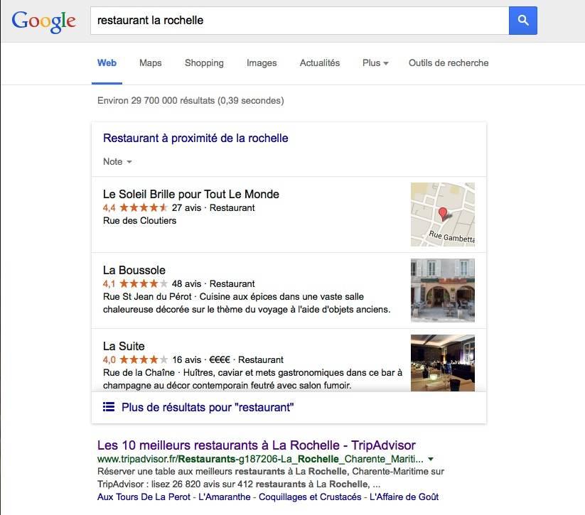 exemple-classement-google