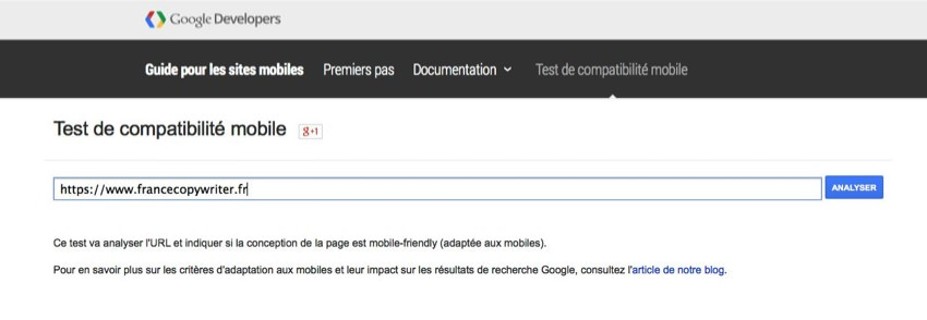 mobile-friendly-google-developeur-francecopywriter