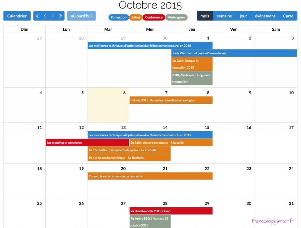 calendrier-evementiel-web-francecopywriter-octobre