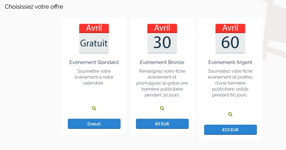 calendrier-evenmentiel-web-depot-francecopywriter