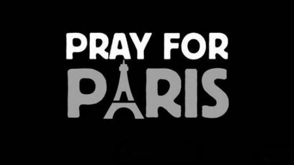 deuil-pray-for-paris