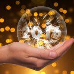 Les 5 résolutions 2016 de la rédactrice web