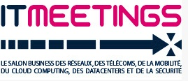 logo-it-meetings-2016