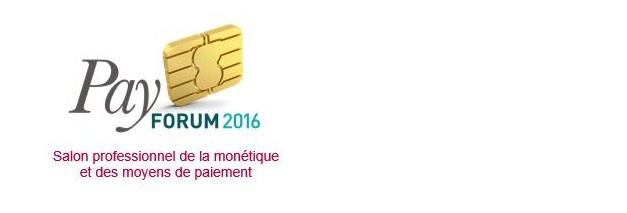 payforum-2016