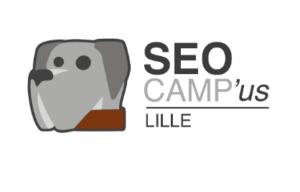 seocamp-us-lille-2016-francecopywriter