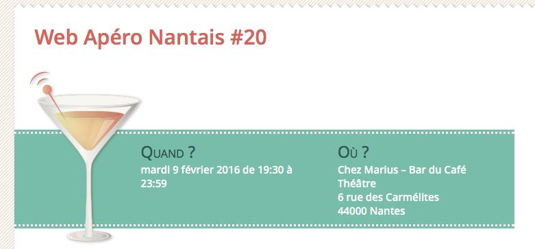 web-apero-nantais-fevrier-2016-francecopywriter