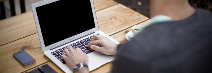 metier-redacteur-web-francecopywriter