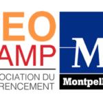 SEO Web apéro à Montpellier