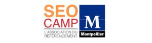 seo-camp-web-apero-francecopywriter