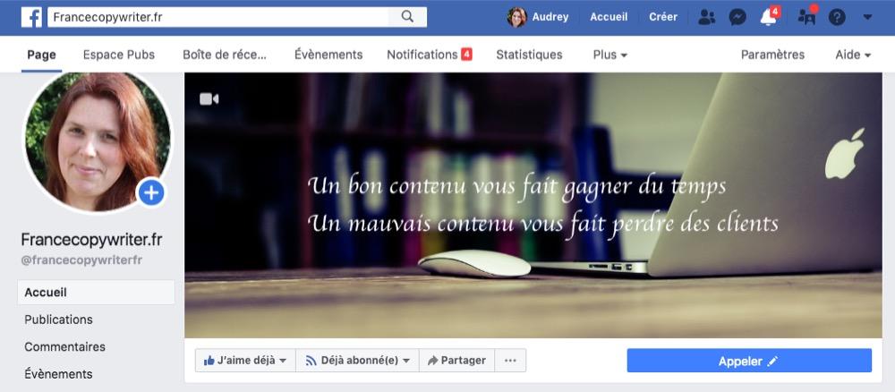 facebook-francecopywriter