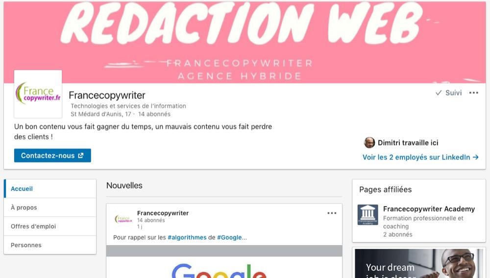 linkedin-francecopywriter