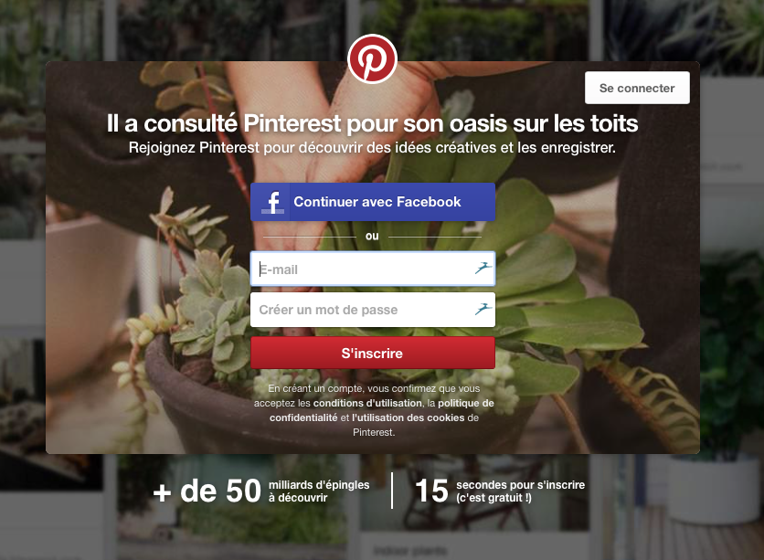 pinterest-inscription-francecopywriter