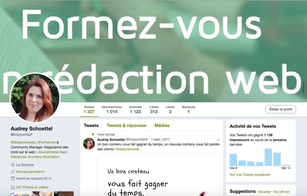 twitter-francecopywriter