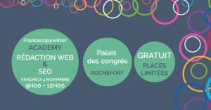 initiation-redaction-web-rochefort