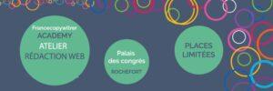 atelier-rochefort-redaction-web