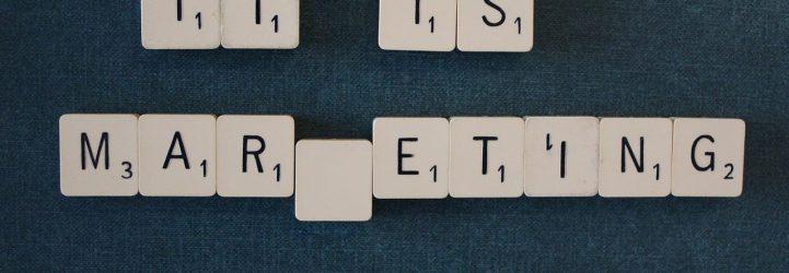 webmarketing-reseaux-sociaux